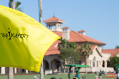 IMG_6626.jpg (AQUAAID) Tags: theplayers tpcsawgrass aquaaid