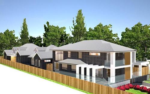 5/18 Gladstone, Bexley NSW 2207