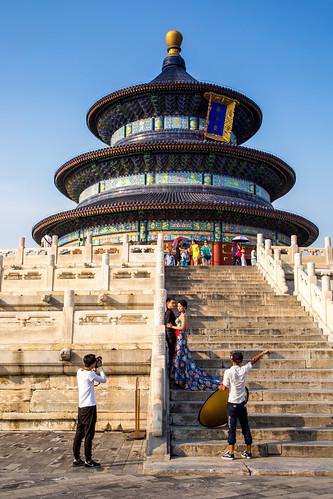 Peking_BasvanOort-44