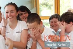 _MG_7557_Landesfinale (Schülerkochpokal) Tags: 20schülerkochpokal 20162017 jubiläum schülerkochen teag wasserzeichen