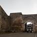 Forte de Ohrid