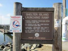 Shelter Island 5-11-2017 8-56-30 AM (walkingsandiego) Tags: sandiego shelterisland