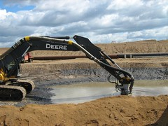 pumping bitumen 006