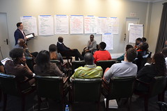 DSC_0420 (africaleadftf) Tags: coaching clinic nairobi
