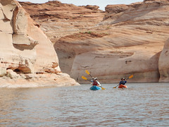 hidden-canyon-kayak-lake-powell-page-arizona-southwest-DSCN0095