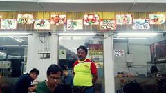 https://foursquare.com/v/restoran-ming-tien-明天茶室/4b511d2af964a520294327e3 #food #travel #holiday #outdoor #Asia #Malaysia #selangor #petalingjaya #美食 #旅行 #度假 #外景 #亚洲 #马来西亚 #八打灵再也