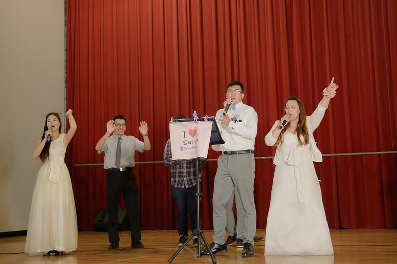 彰化攝影,婚禮紀錄,二林文化教育園區,戶外婚禮,南起司