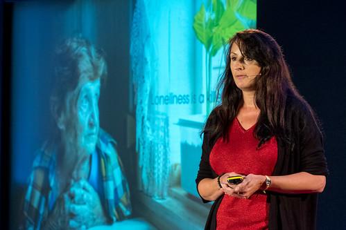 TEDx17-0754