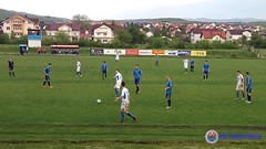 NK Troglav 1918 - NK Kamešnica 0:1