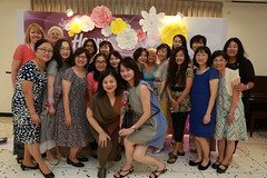 Mother's Day Brunch24020170512