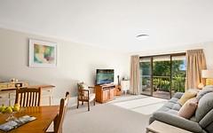 11/32-34 Booralie Road, Terrey Hills NSW