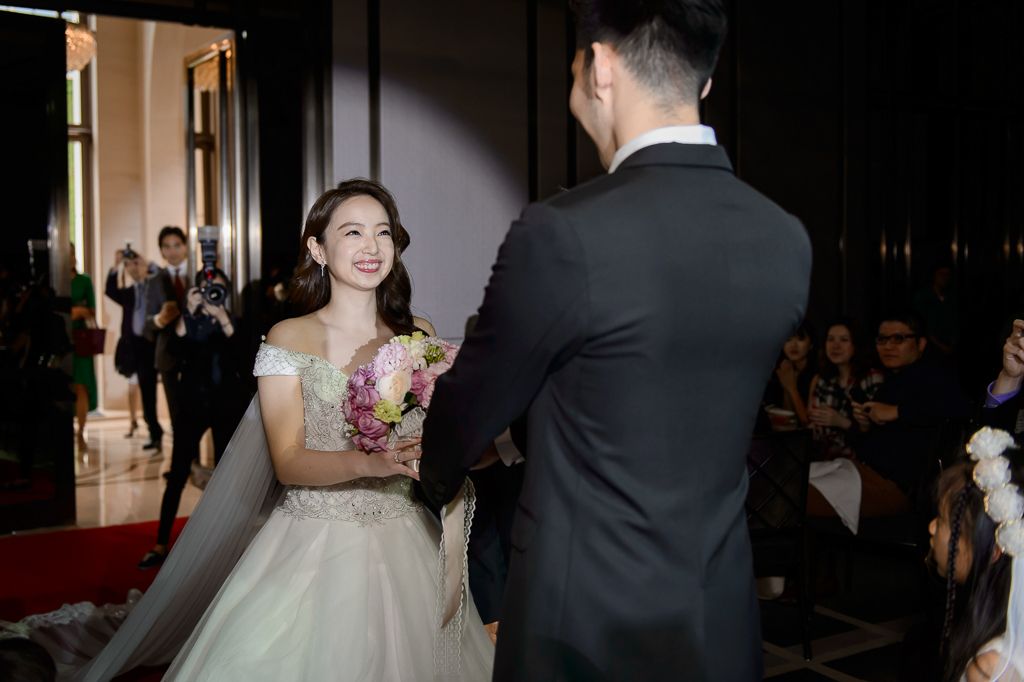 婚攝小勇,小寶團隊, 自助婚紗, 婚禮紀錄,朱飾戴吉-新娘秘書, 萬豪酒店,台北婚攝,wedding day-095