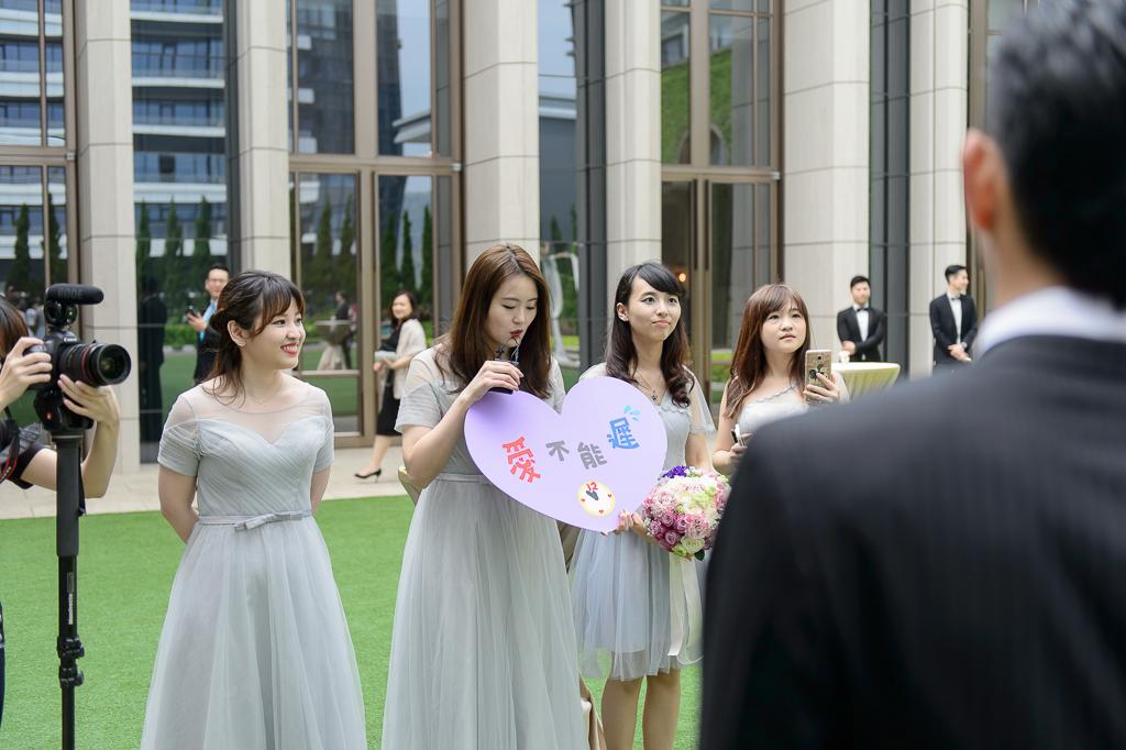 婚攝小勇,小寶團隊, 自助婚紗, 婚禮紀錄,朱飾戴吉-新娘秘書, 萬豪酒店,台北婚攝,wedding day-037