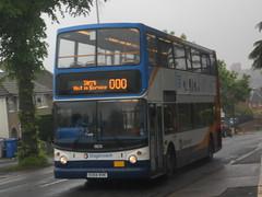 Photo of Stagecoach 18108 KX04 RVK