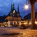 Townhall Wernigerode