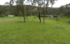 Lot 72 Bigga Road, Binda NSW