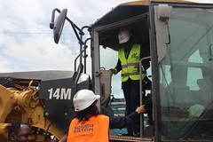 IMG_3944 (worldbank_cameroon) Tags: transport road bamenda northwestregion babadjou