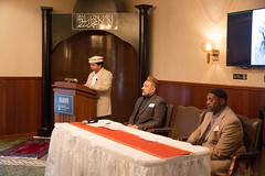 IMG_8515 (fatehahmad) Tags: ahmadiyyat islam oshkosh wisconsin mirza ghulam ahmad