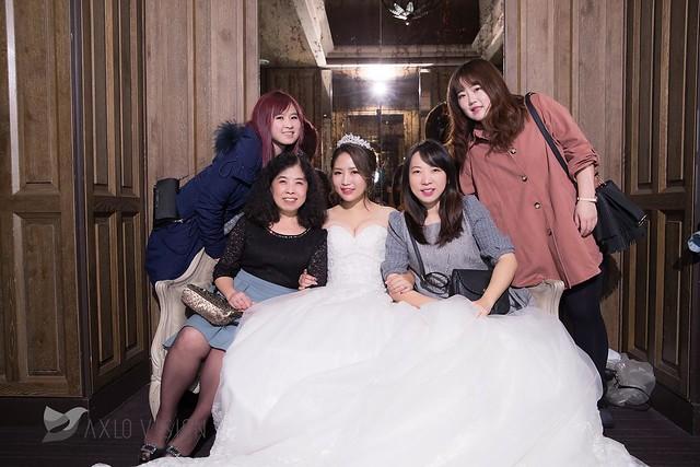 WeddingDay 20170204_163