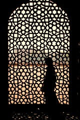 from india (jinpark10) Tags: india photo shadow travel nikon amazing awesome 인도 사진 여행 해외여행 배낭여행 iphone backpacker woman d90 camera temple