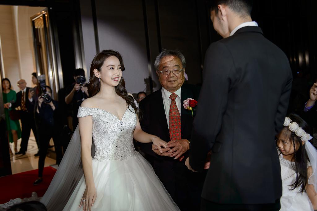 婚攝小勇,小寶團隊, 自助婚紗, 婚禮紀錄,朱飾戴吉-新娘秘書, 萬豪酒店,台北婚攝,wedding day-096