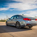 "2017_bmw_540i_m_sport_review_dubai_carbonoctane_12 • <a style=""font-size:0.8em;"" href=""https://www.flickr.com/photos/78941564@N03/33902979740/"" target=""_blank"">View on Flickr</a>"