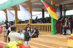 IMG_3901 (worldbank_cameroon) Tags: transport road bamenda northwestregion babadjou