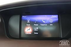 Lexus-ES-300h-Interiors (24)