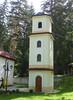 P1270415 (a_ivanov2001) Tags: sveti yoan rilski