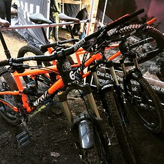 Team Bikes (CoticLtd) Tags: cotic coticbikes coticrocket mtb sheffield grenoside scdh peaty swinny chay