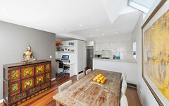 1/17-19 The Avenue, Rose Bay NSW