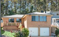 29 Aldinga Drive, Wamberal NSW
