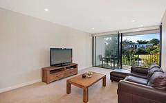 2401/88-98 King Street, Randwick NSW