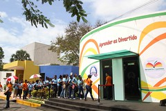 """Feria Internacional del Libro 2017 • <a style=""""font-size:0.8em;"""" href=""""http://www.flickr.com/photos/91359360@N06/34027584160/"""" target=""""_blank"""">View on Flickr</a>"""