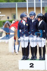 IMG_3207 - Version 2 (RPG PHOTOGRAPHY) Tags: gb team awards all copyrights protected forbidden use without permission saumur cdi 3 cdio 2017