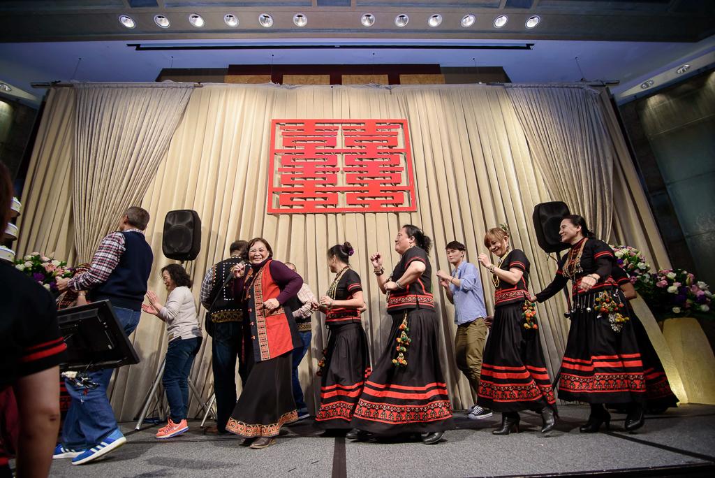 wedding day,婚攝小勇,台北婚攝,遠東香格里拉,新秘茲茲,-064