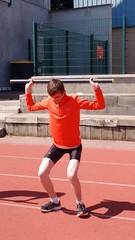Musculation 039