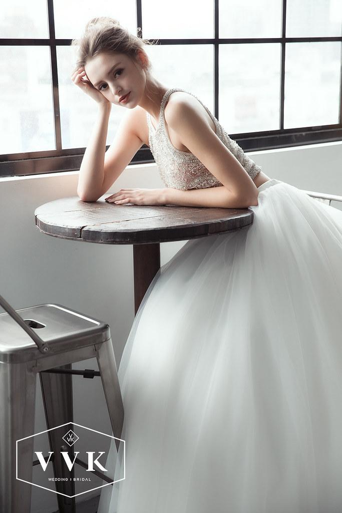 台中,婚紗,禮服,推薦,單租,租,vvk,wedding,taichung,自助,prewedding,vvkwedding,婚紗工作室,包套,方案,套裝,package,自助婚紗,工作室,單租禮服,婚紗禮服,dress,自助婚紗攝影,studio,dress,訂製,高級
