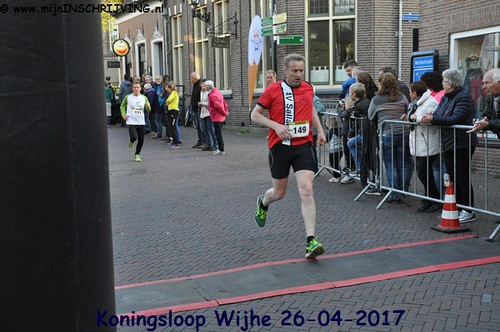 KoningsloopWijhe_26_04_2017_0182