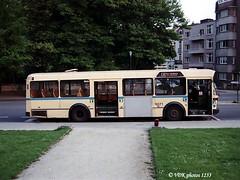 8071-01233§0 (VDKphotos) Tags: stib mivb jonckheere volvo b5955 autobus livrée54 l43 belgium bruxelles