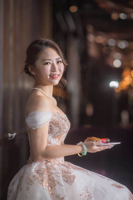 WeddingDay 20170204_056