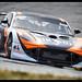 Ginetta G50 (2017) (Ismael Jorda) Tags: ginetta g50 engine car sport racing racecar vehicle pilot