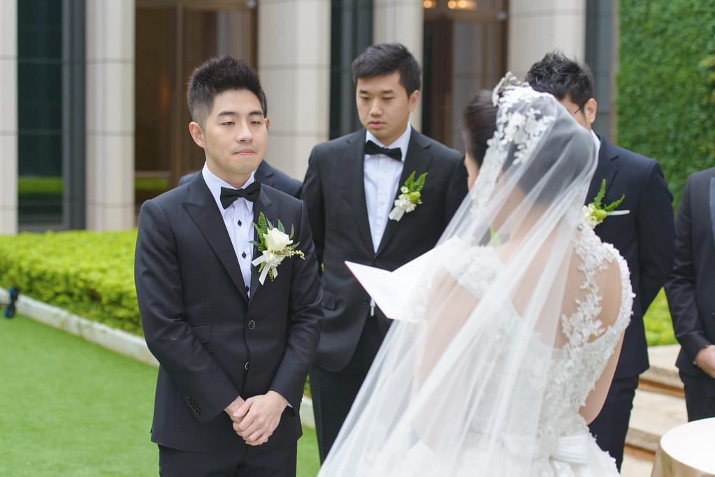 """""""婚攝,台北萬豪酒店婚攝,婚攝wesley,婚禮紀錄,婚禮攝影""""'LOVE32665'"""