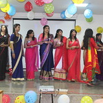 "Farewell Party-2017 <a style=""margin-left:10px; font-size:0.8em;"" href=""http://www.flickr.com/photos/129804541@N03/34163188250/"" target=""_blank"">@flickr</a>"