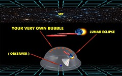 MAXAMILIUM'S FLAT EARTH 59 ~ visual perspective YouTube … take a look here … httpswww.youtube.comwatchv=A9tNCtyQx-I&t=681s … click my avatar for more videos ... (Maxamilium's Flat Earth) Tags: flat earth perspective vision flatearth universe ufo moon sun stars planets globe weather sky conspiracy nasa aliens sight dimensions god life water oceans love hate zionist zion science round ball hoax canular terre plat poor famine africa world global democracy government politics moonlanding rocket fake russia dome gravity illusion hologram density war destruction military genocide religion books novels colors art artist