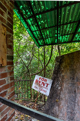 Ghost-Like Town, September-November 2016 (Cindy Vasko) Tags: abandoned ghosttown abandonedtown urban urbandecay