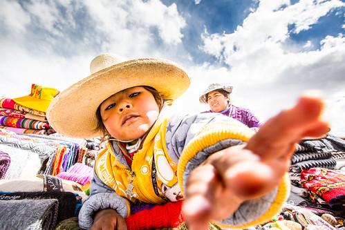 Peru_BasvanOortHR-125