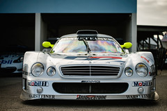 Henry Pearman - 1997 Mercedes-Benz CLK GTR at the 2017 Goodwood 75th Members Meeting (Dave Adams Automotive Images) Tags: henrypearman 1997mercedesbenzclkgtr 1997 mercedes benz clk gtr 75mm 75thmembersmeeting auto autombiles automotive cars classiccars classicmotorsport classicracing daai daveadams daveadamsautomotiveimages goodwood goodwood75thmembersmeeting goodwoodmembersmeeting heritage motorsport racing racingcars vintage wwwdaaicouk