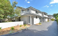 1/12 Park Road, Woy Woy NSW