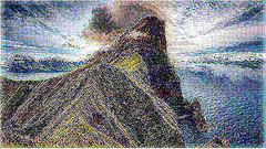 33519093633_cfd6260794.jpg (amwtony) Tags: kallur lighthouse kalsoy island nature outdoors faroe islands scenic sky water 34183827941744c40939cjpg mountains 342741410568495ba8d50jpg 3347347535455b3888458jpg 343151178951fbb29e3aejpg 341844601919729a1d563jpg 3393141966028c6722a6fjpg 34315654805e1526f0548jpg 3418495355194d1d8f1fejpg 34275374006e89862c546jpg 34316174985db0e970f99jpg 34316372565e5285c19aejpg 341855825318e130495ebjpg 34162187712535afe8bcdjpg 34320302975375f0b8051jpg 341895114517ee54928bdjpg 341897096219a66c2fbf6jpg 33479288504dbfbac656ajpg 34321054185f77e31dd3djpg 34163126342d02058cef9jpg 34163265802bbb3780725jpg 33479860284cdb651b18fjpg 34280801326f72d50963ejpg 33511735233a001d4da63jpg 335119118332cbf6cfddcjpg 33512094083e725a53d8ejpg 341913633015772801e31jpg 341644187029311575effjpg 339385291702bbaa0df25jpg 335127520634f6738b671jpg 335128808735f2f9874c8jpg 33481484704381b03ec64jpg 33481658304803696ab5ajpg 341655545629d779980cdjpg 342829746662f93ae1cfdjpg 34165945082b1cb70186bjpg 34324150335771a3ecd19jpg 34283349576f560c04ff6jpg 33514322943e68d4ef4f5jpg 34166537822b7f71e2559jpg 343247358755f453ff435jpg 3432493622559f5432af7jpg 3432507119585a613c415jpg 334842990445326e738e1jpg 34195204741135ffc597fjpg 335158776239445bfc4b0jpg 33942433990858f23a526jpg 3348476770473bf260551jpg 33516313083e902b9d09ejpg 33485085474fc7b75551fjpg 339430945302f5cb560a3jpg 34327146685030519522djpg 33516908613369d449b4bjpg 34327466285c942972827jpg 34196741971a9f69de4b6jpg 34286652256da301923d6jpg 341970653217bf1e1cdeejpg 342871069863d2556bbd4jpg 335180196833124e49b3fjpg 342875971562abae2971fjpg 34170750492ac14f60b4ajpg 33518657083f58672213ejpg 34171116542b649e4c90cjpg